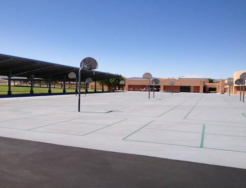School Photo 7
