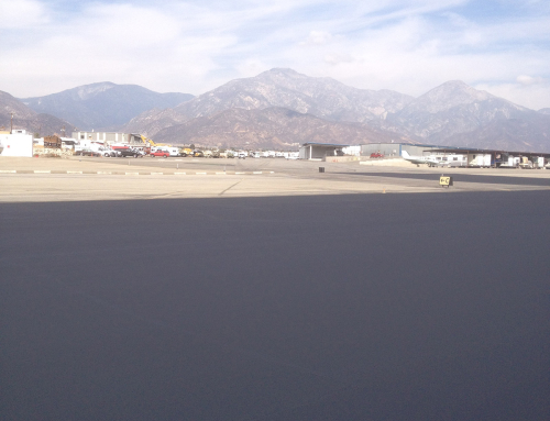Jet Top Photo 4
