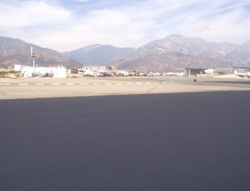 Jet Top Photo 5